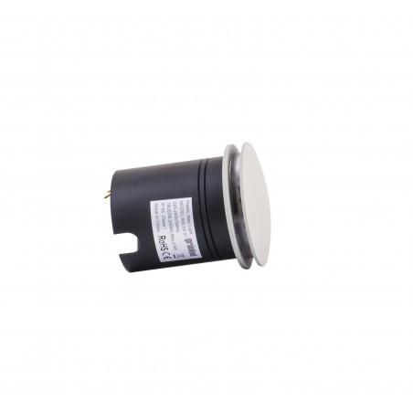 LED Garden Lighting 1.5W C 600.04.91