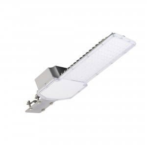 Street LED light Ultra 2 100 (W)