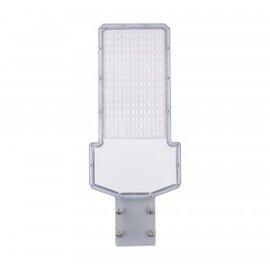 Street LED light Ultra 2 80 (W)