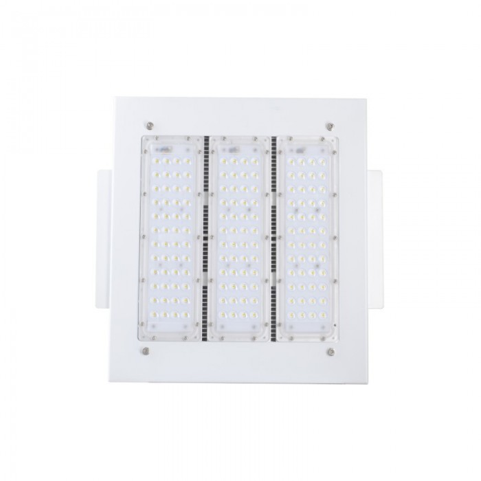 Gas station light LM-GS900 SMD3030 100W