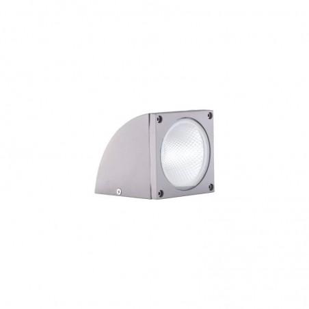 Wall Lighting LM-WL006 7W