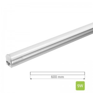 LED tube T5 (600mm 9W) meat