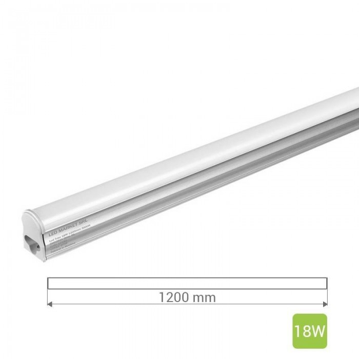 LED tube T5 (1200mm 18W) meat