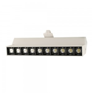 Line Track LM35-5 10*2W White meat