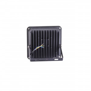 Wall washer 20W Color