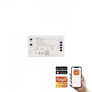 Wi-Fi LED controller RGB PCB Dimmer D013 Tuya