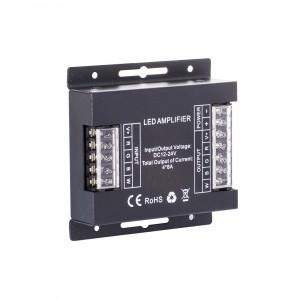 RGB Ampliffier HX-AMF-03