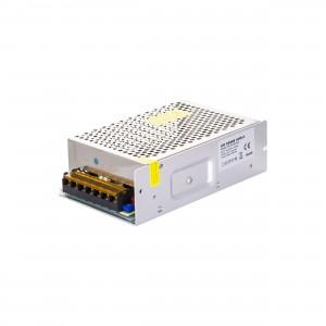 Блок питания CV 100W, 5VDC, 20A, IP20, PS100-W1V5