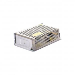 Sursa de alimentare CV 100W, 5VDC, 20A, IP20, PS100-W1V5