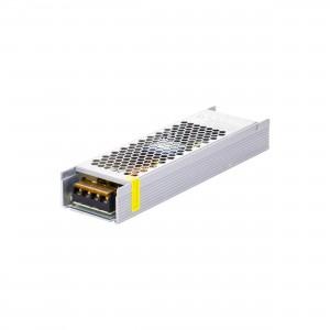 Slim Power driver 200W, 5V, IP20, CL200-H1V5