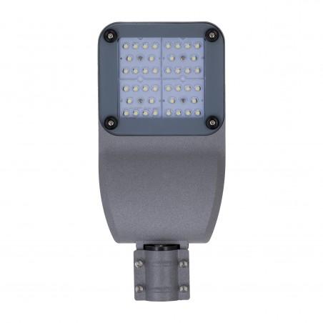 Street light SPECTRA 30W