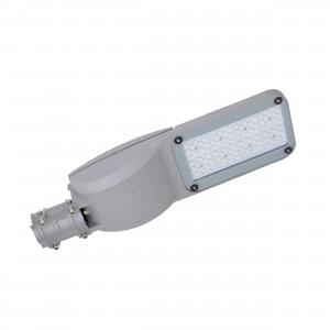 Street light SPECTRA 96W