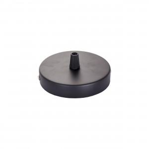 Garnitura plata 100*20mm,black