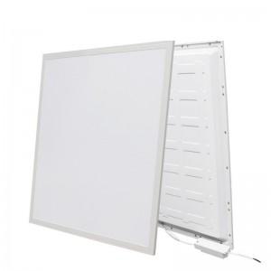 Panel Back LED LM-BL596X-45W 45W