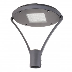 LED Park GD01-100W IP65
