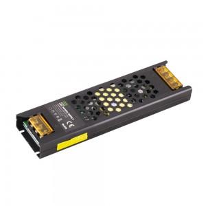 Sursa Super slim 100W, 24V, IP20, CLL100-W1V24