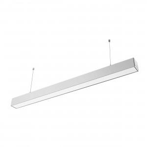 Linear light LMX-5070-M 50*70mm 2m 100W