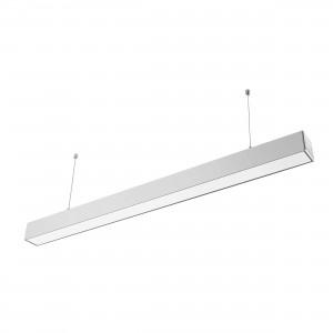 Linear light LMX-5070-M 50*70mm 2.5m 120W