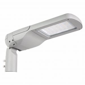 Street LED light FUSION 2 RANGE M 140W