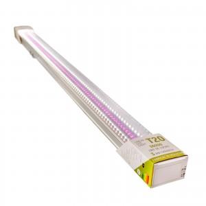 Tub LED T20 Fito Full Spectrum+Sunlight CRI97, 54W/1200mm, LED Market