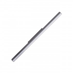 Linear magnetic LM26 20W Black