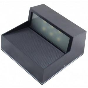 Aplica de perete cu LED MB-40234 7W