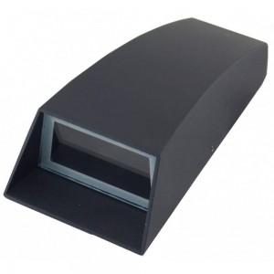 Настенный LED светильник LC1007