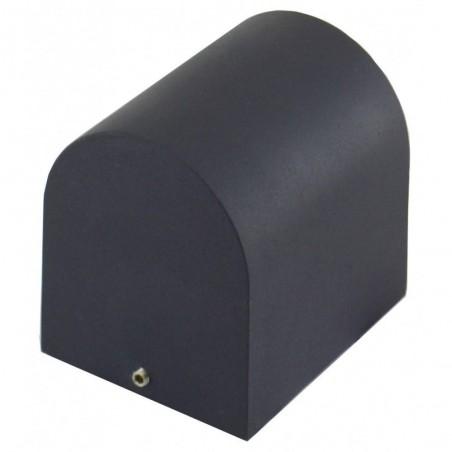 Aplică de perete cu LED LC1009/1