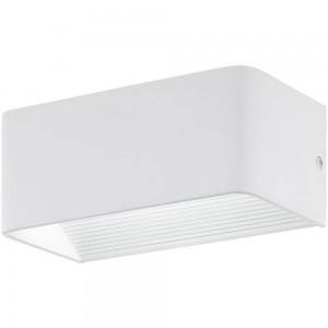 Настенный LED светильник A2001M
