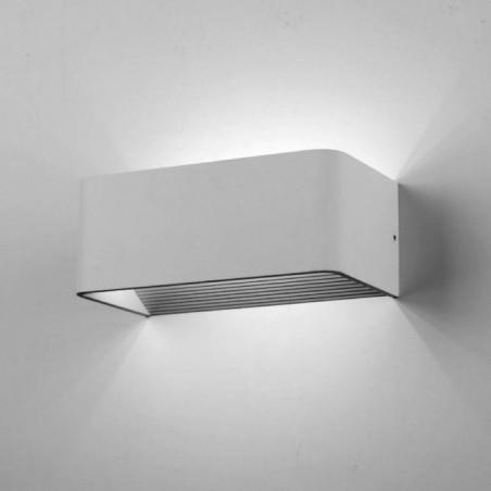 Aplică de perete cu LED A2001M 2*7W
