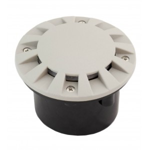LED Garden Lighting 1.2W 200.01.15-A