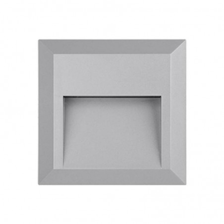 Wall mounting Led lamp P1252 1.5W