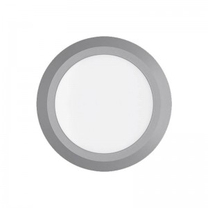 Wall mounting Led lamp P1501 3W
