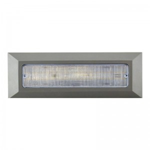 Wall mounting Led lamp P2301 3.5W