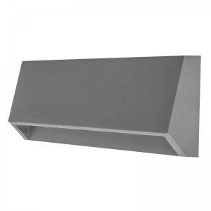 Wall mounting Led lamp PW1201