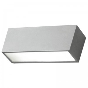 Wall mounting Led lamp PW1701 8W