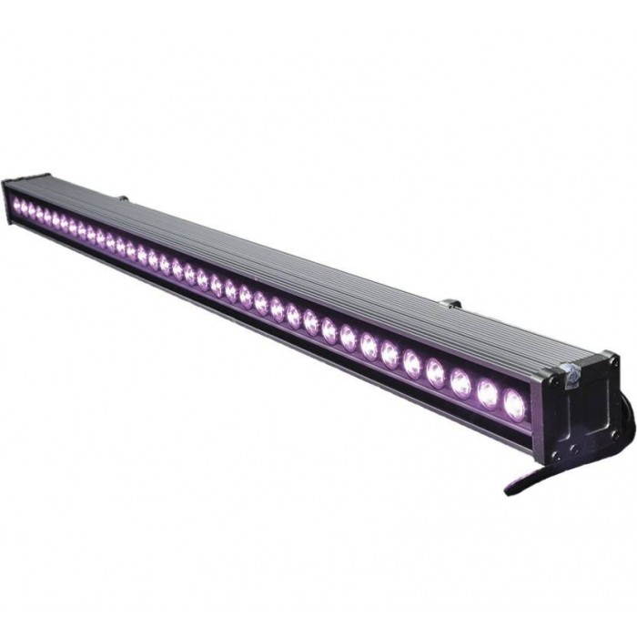 LED grow linear