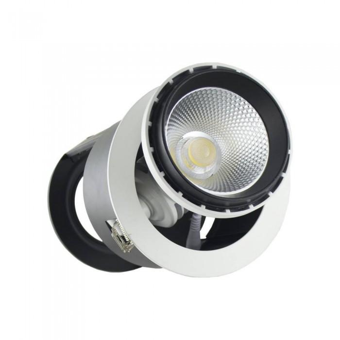 Grid Light F21