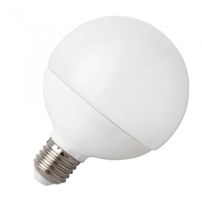 Globe Led bulb 13W 2700K SMD2835
