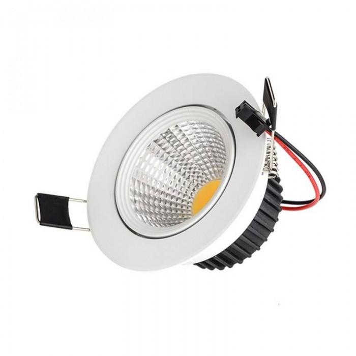 COB Downlight LM-R15COB (12W)