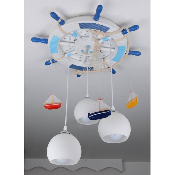 Celing Lamp MD8050-3