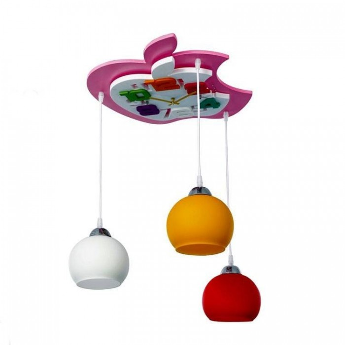 Celing Lamp MD1570-3