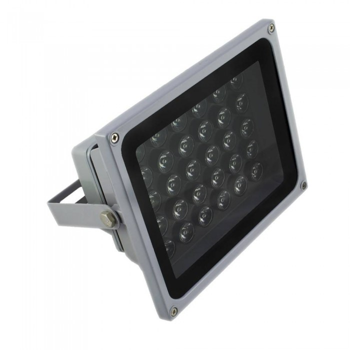 Wall washer 30W color