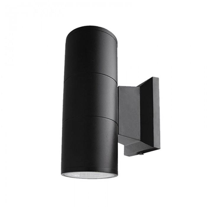 Wall Round HC-6522