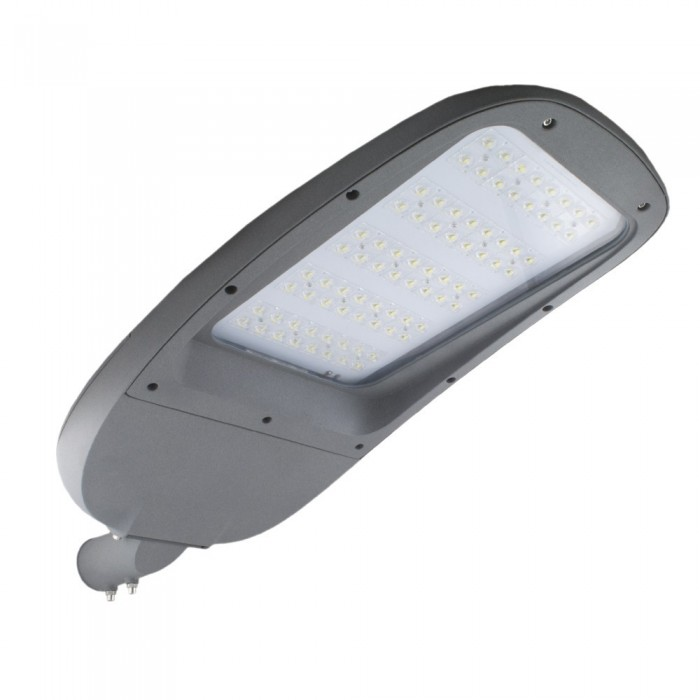 Уличный LED светильник FUSION RANGE 280 (W) CREE 80X