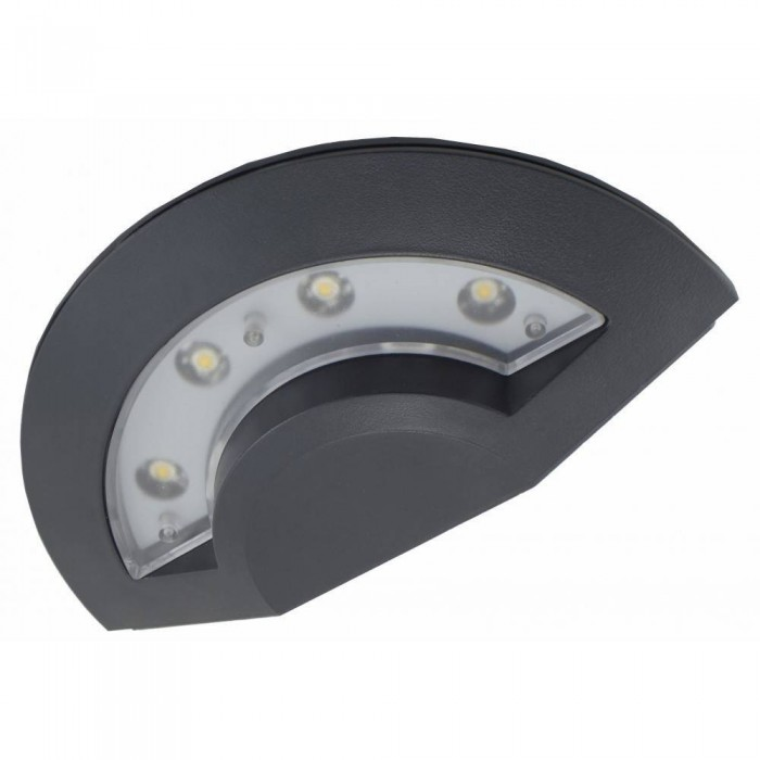 Wall Lighting Black MB-40224