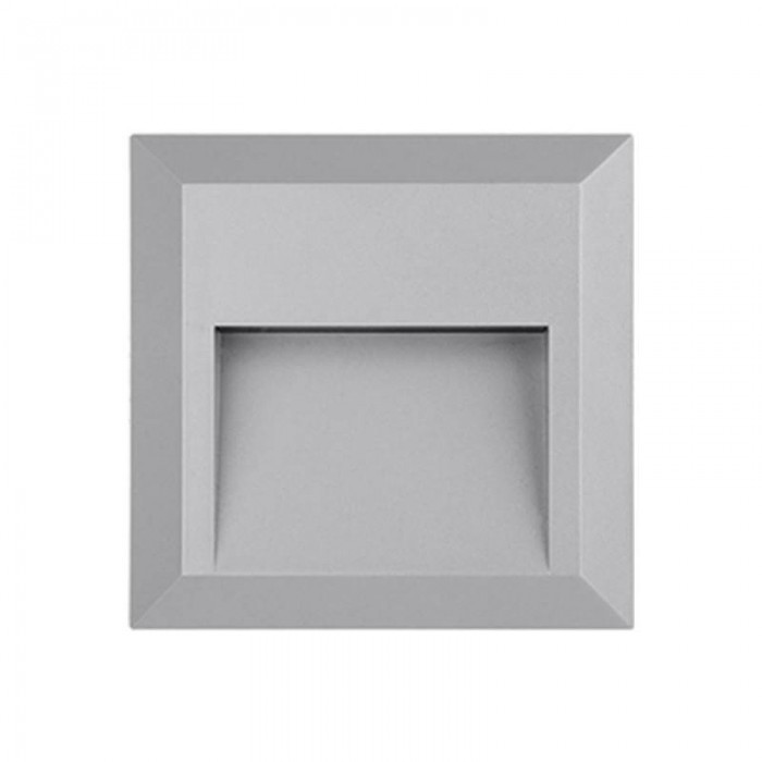 Wall mounting Led lamp P1252