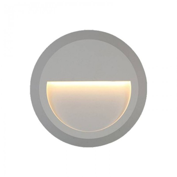 Wall mounting Led lamp P1502