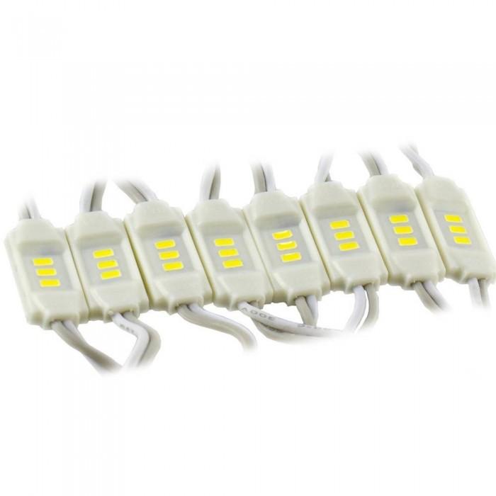 Led Module mini 3x0 SMD3014